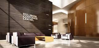 corporate office design ideas corporate lobby. corporate lobby design google search office ideas