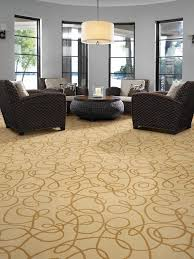 Tile For Living Rooms Top Living Room Flooring Options Hgtv