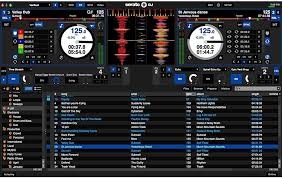 buying guide how to choose the right dj equipment the hub serato dj software