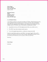 Sample Business Letters With Cc And Enclosure Canadianlevitra Com