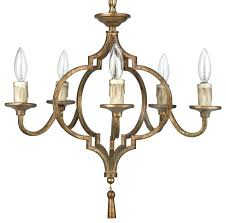small french chandelier together with french country antique gold arabesque 5 light chandelier pertaining to chandeliers small french chandelier