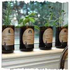 indoor garden kits. full size of organic gardening:best herbs to grow indoors indoor vegetable garden kit large kits