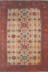 persian rugs atlanta sensational antique oriental rugs red black and white area rugs persian rug appraisal persian rugs