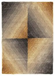office modern carpet texture preview product spotlight. Plain Spotlight Rug Texture Perfect Texture Intended Intended Office Modern Carpet Texture Preview Product Spotlight H