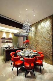 dining table chandeliers contemporary contemporary dining room lighting contemporary dining room chandelier photo of worthy modern
