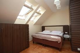 Milos Bedroom Furniture Furniture Furnimeb