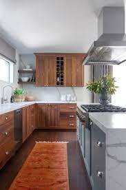 Dark wood kitchen flooring ideas. Best 60 Modern Kitchen Dark Hardwood Floors Design Photos And Ideas Dwell
