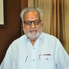 Governor Odisha - Photos  NEWS TODAY