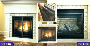 fireplace outside vent covers gas fireplace vent cover fireplace vent cover outside gas fireplace outside vent