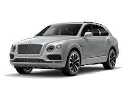 2018 bentley bentayga price. modren bentley 2018 bentley bentayga  and bentley bentayga price t