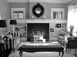 Monochrome Living Room Decorating Mens Bedroom Ideas Black And White Guys Room Gray Inspirational