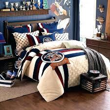 native american comforter native bedding sets sunset comforter