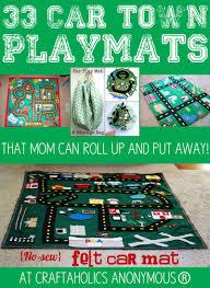 play town rug fresh 33 play car mat ideas