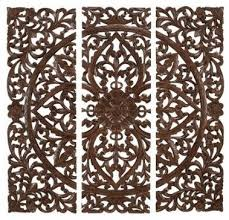 wooden carved wall panel manufacturer