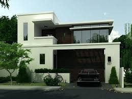architecture design for home. Simple House Architecture Marvelous Design In With Additional Home Designing Inspiration . For