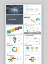 003 Template Ideas Ppt Flow Best Chart Process Powerpoint