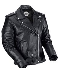 the rider s safety gear the motorcycle jacket
