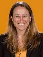Eileen Hatfield - Athletic Academic Advisor - Staff Directory - Kennesaw  State University Athletics