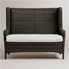 patio furniture repair stunning wicker outdoor sofa 0d patio chairs replacement cushions scheme