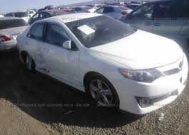 toyota camry 2012 white. 2012 toyota camry 4t1bf1fk9cu173966 x2 white