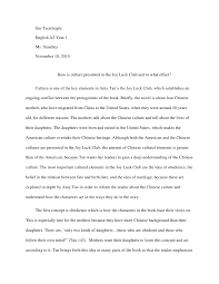 essay chinese culture  chinese culture essays and papers