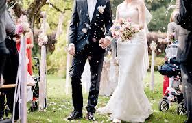 Die 55 Schönsten Modernen Trausprüche Für Eure Hochzeit