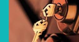 SMR Putney Locksmith - Call: 0208 8191 457   24/7 Emergency Putney  Locksmiths SW15