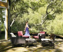 McGuire Furniture Thomas PheasantMcguire Outdoor Furniture