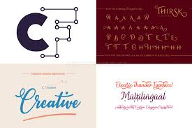 This font app for font changer: Font Giveaway 3 Premium Fonts Creative Fabrica 100 Off Coupon