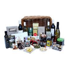 australian gift basket perth australian gift baskets delivery perth