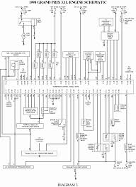 Pontiac grand prix wiring diagram 1997 1999 diy wiring diagrams u2022 rh dancesalsa co 1997 pontiac grand am radio wiring diagram 97 pontiac grand prix