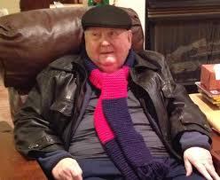 Thomas Henry Heatherly Obituary - Visitation & Funeral Information