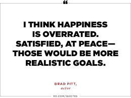 Quotable Quotes Stunning 48 Secrets Of Happiness Quotable Quotes Reader's Digest