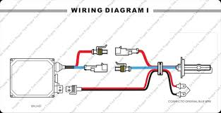 55w mercedes benz hid conversion kit ml320 ml350 w163 w164 w166 easy installation