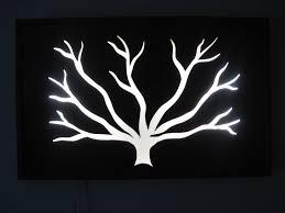 unique lighting ideas. Unique Lighting Ideas E