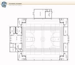 stadium architecture cultural architecture home gym flooring sport hall sports stadium