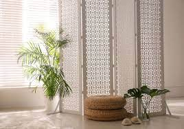 20 room divider ideas to improve your