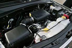 similiar dodge nitro engine keywords 2011 dodge nitro engine profile 149