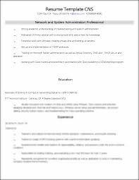 resumes template cns resume template cns court dr tracy this preview has intentionally blurred sections sign up to view the full version