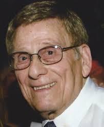 Harry Lattanzio Obituary (1922 - 2016) - Tribune Review