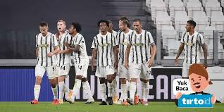 Ahead of a potentially defining run of fixtures in the next month. Spezia Vs Juventus Prediksi Skor H2h Jadwal Live Streaming Bein Tirto Id