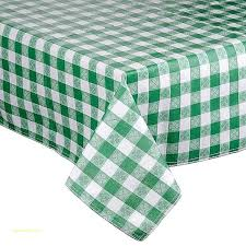 round vinyl tablecloths great tablecloths awesome round vinyl tablecloth with flannel backing intended for round vinyl