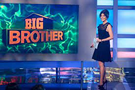 How Big Brother is getting back on the ...