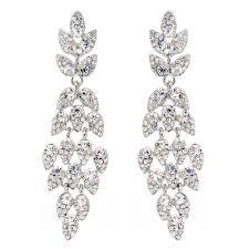 full size of furniture cute long chandelier earrings 2 leaves er 530x 2x jpg v 1507207570