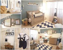 Nautical Inspired Bedrooms Baby Boy Bedroom Ideas Splendent Trees Wall Decal Animal Mes Rug