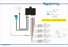 1000d14g07 cooper ballast wiring diagram wiring library programmed rapid start ballast wiring trusted wiring diagram sylvania ballast wiring diagram programmed start ballast wiring
