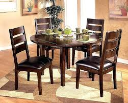 8 chair dining sets 8 chair dining table sets beautiful home design exciting round dining room