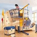 Комната для мальчика 6 лет дизайн