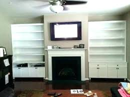 wall units with fireplace and tv electric fireplaces wall units wall units fireplace fireplace wall unit wall units with fireplace and tv