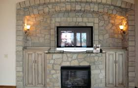 full size of fireplace stone look electric fireplace exotic stone look electric fireplace canada delightful